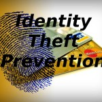 Touchton Electric & Alarms Joplin MO Identity Theft